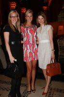 AKRIS Fashion Show for NewYork-Presbyterian #21