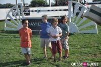 Hampton Classic #10