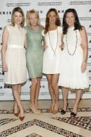 AKRIS Fashion Show for NewYork-Presbyterian #22