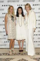 AKRIS Fashion Show for NewYork-Presbyterian #25