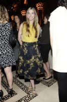 AKRIS Fashion Show for NewYork-Presbyterian #29