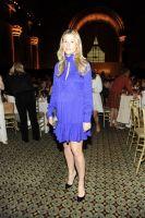 AKRIS Fashion Show for NewYork-Presbyterian #30