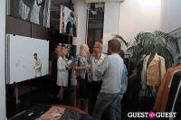 Johan Lindeberg Screening at BLK DNM Flagship #36