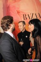 Harper's Bazaar Greatest Hits Launch Party #131