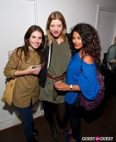 Bright Young Things Opening Party #20