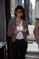 Day-1 THINK PR Up-Fronts Gifting Suites at W Hotel #11