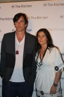 The Kitchen Spring Gala 2009 at Capitale #3