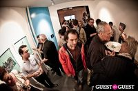 Happy Toy Opening Reception #21