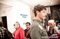 Happy Toy Opening Reception #67