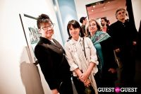 Happy Toy Opening Reception #109
