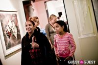 Happy Toy Opening Reception #119