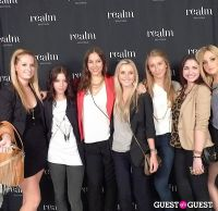 FNO @ realm BOUTIQUE #2