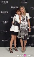 FNO @ realm BOUTIQUE #7
