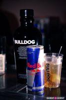 BULLDOG Gin presents: FNO Afterparty #2