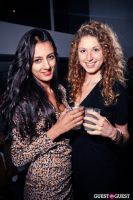 BULLDOG Gin presents: FNO Afterparty #28