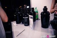 BULLDOG Gin presents: FNO Afterparty #33
