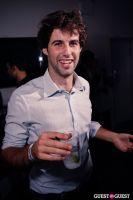 BULLDOG Gin presents: FNO Afterparty #38