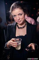 BULLDOG Gin presents: FNO Afterparty #40