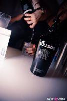 BULLDOG Gin presents: FNO Afterparty #41