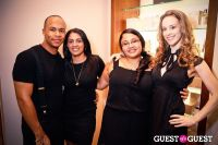 Molton Brown: Fashion Night Out #8