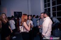 BULLDOG Gin presents: FNO Afterparty #51