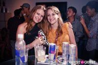 BULLDOG Gin presents: FNO Afterparty #55