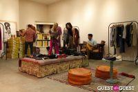 Lyst + Satine Celebrate Fashion's Night Out w/ Cobra Society #4