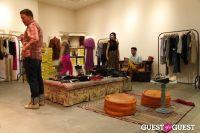 Lyst + Satine Celebrate Fashion's Night Out w/ Cobra Society #5