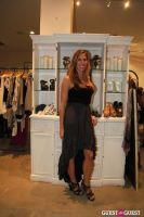 Lyst + Satine Celebrate Fashion's Night Out w/ Cobra Society #12