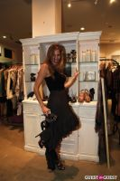 Lyst + Satine Celebrate Fashion's Night Out w/ Cobra Society #13