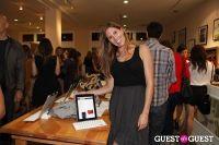 Lyst + Satine Celebrate Fashion's Night Out w/ Cobra Society #14