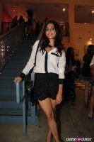 Lyst + Satine Celebrate Fashion's Night Out w/ Cobra Society #16