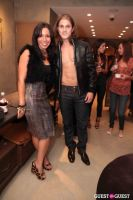 A. Turen Fashion's Night Out #14