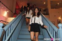 Lyst + Satine Celebrate Fashion's Night Out w/ Cobra Society #18