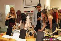 Lyst + Satine Celebrate Fashion's Night Out w/ Cobra Society #23
