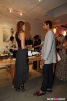 Lyst + Satine Celebrate Fashion's Night Out w/ Cobra Society #24