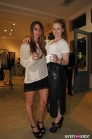 Lyst + Satine Celebrate Fashion's Night Out w/ Cobra Society #27
