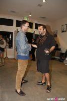 Lyst + Satine Celebrate Fashion's Night Out w/ Cobra Society #32