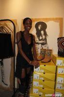 Lyst + Satine Celebrate Fashion's Night Out w/ Cobra Society #33