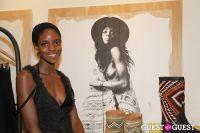 Lyst + Satine Celebrate Fashion's Night Out w/ Cobra Society #34