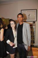Lyst + Satine Celebrate Fashion's Night Out w/ Cobra Society #35