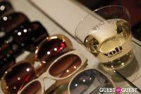 Lyst + Satine Celebrate Fashion's Night Out w/ Cobra Society #39