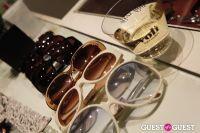 Lyst + Satine Celebrate Fashion's Night Out w/ Cobra Society #40