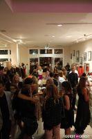 Lyst + Satine Celebrate Fashion's Night Out w/ Cobra Society #41