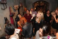 A. Turen Fashion's Night Out #31