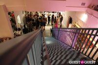 Lyst + Satine Celebrate Fashion's Night Out w/ Cobra Society #43