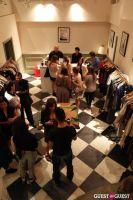 Lyst + Satine Celebrate Fashion's Night Out w/ Cobra Society #47