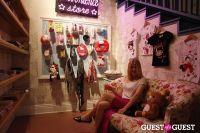 Lyst + Satine Celebrate Fashion's Night Out w/ Cobra Society #51