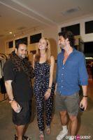 Lyst + Satine Celebrate Fashion's Night Out w/ Cobra Society #54