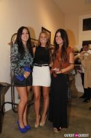 Lyst + Satine Celebrate Fashion's Night Out w/ Cobra Society #56
